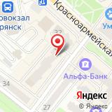 OnlineTur.ru
