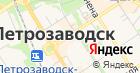 ЛОМБАРД ювелирный на карте