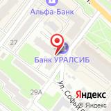 Отделение Пенсионного фонда РФ по Брянской области