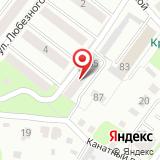 ЗАО Брянскгазпроект
