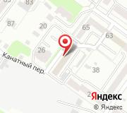 Дирекция по строительству и эксплуатации объектов Росграницы ФГКУ