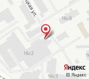 Петрозаводск Склад Чехлов