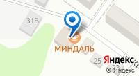 Компания Luxury Village32 на карте