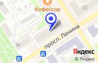 Схема проезда до компании ПРОМТОВАРНЫЙ МАГАЗИН НОВАЯ МОДА в Петрозаводске