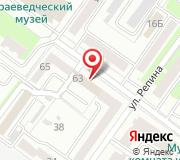 Управление Федеральной службы государственной регистрации кадастра и картографии по Брянской области