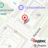 ООО Технохолод