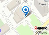 Государственная жилищная инспекция Брянской области на карте