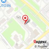ООО ЕвроКом