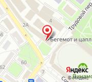 Управление ФСИН России по Брянской области