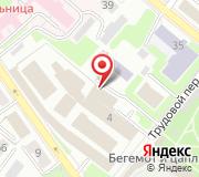 УВО ВНГ России по Брянской области ФГКУ