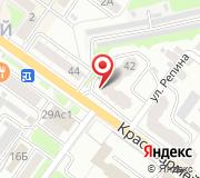 Натяжные потолки ЭВИТА Брянск