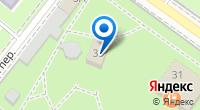 Компания Парк-музей им. А.К. Толстого на карте
