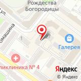 ООО Техносервис