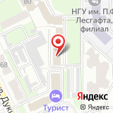 Многофункциональный центр предоставления государственных и муниципальных услуг в г. Брянске
