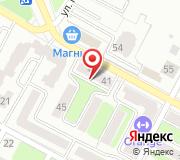 Магазин Stihl и Viking в Брянске