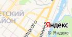 ЭНЕРГОСТРОЙИНЖИНИРИНГ на карте