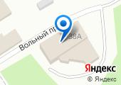 Люстрам.ру на карте