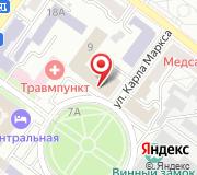 Управление Федеральной почтовой связи Брянской области