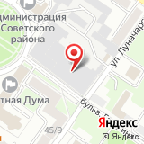 ООО Брянскспиртпром