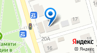 Компания Корона-Авто на карте