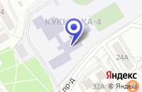 Схема проезда до компании МЕБЕЛЬНЫЙ МАГАЗИН АДАМАНТ в Петрозаводске