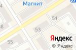 Схема проезда до компании Ленторг в Петрозаводске