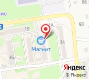 Белорусский трикотаж магазин