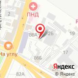Центр Государственной инспекции по маломерным судам МЧС России по Брянской области