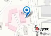 Брянский территориальный центр медицины катастроф на карте