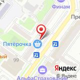Кухни Белоруссии