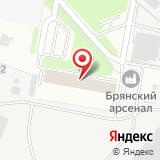 ЗАО Брянский Агрегатно-Механический Завод