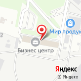 ООО Надежда-Фарм