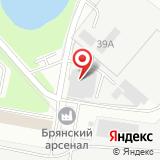 ООО Айс-Продукт