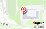 Автосервис Ярви в Петрозаводске - Балтийская улица, 4: услуги, отзывы, официальный сайт, карта проезда