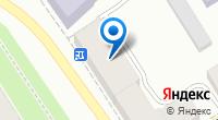 Компания MAXI PROFIT на карте