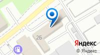Компания Магазин автозапчастей для грузовых и легковых иномарок на карте