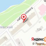 ООО Бизнес Навигатор