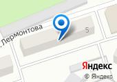 Володарский городской отдел доставки пенсий и пособий на карте