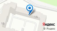 Компания МАЗ-32 на карте