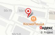 Автосервис Фаворит в Петрозаводске - улица Коммунистов, 50: услуги, отзывы, официальный сайт, карта проезда