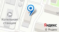 Компания Центр Молодежных Инициатив на карте