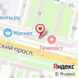 ПАО Газэнергобанк