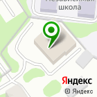Местоположение компании Карельская Энергосервисная Компания
