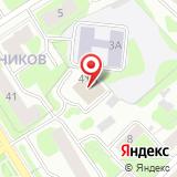 ООО Нартекс