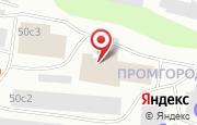 Автосервис Рус-Авто в Петрозаводске - улица Коммунистов, 50: услуги, отзывы, официальный сайт, карта проезда