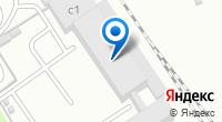 Компания Главный центр специальной связи на карте
