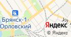 Белорусские традиции на карте