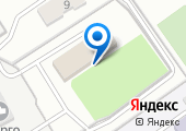 Военный следственный отдел Следственного комитета РФ по Брянскому гарнизону на карте