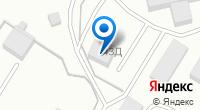 Компания Абел-Строй на карте