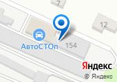 TinColor на карте